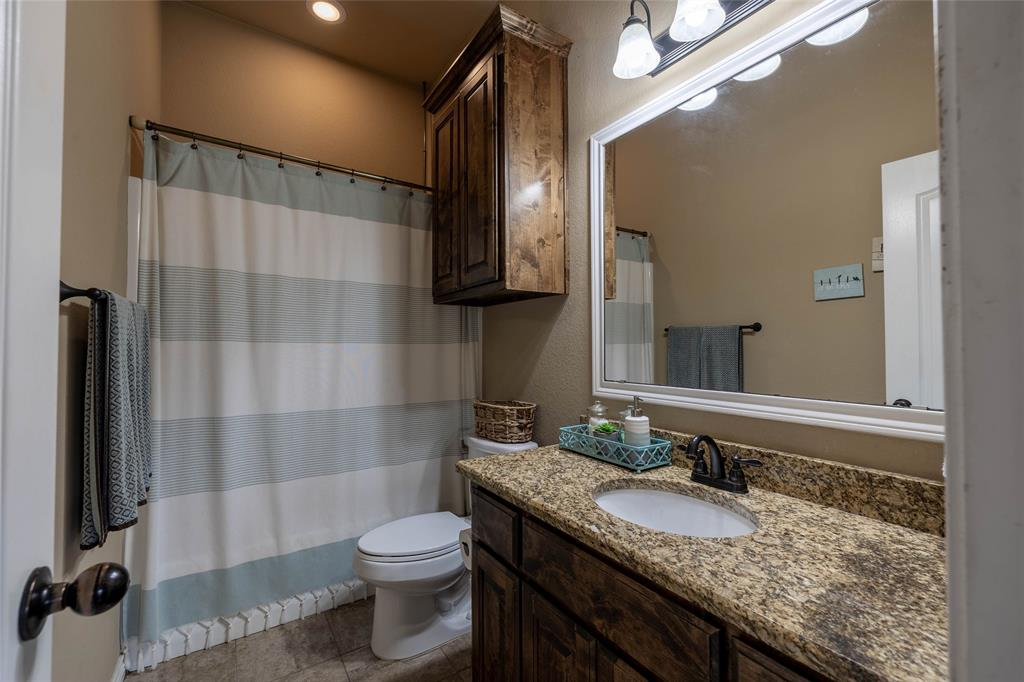 210 Sessums  Road, Springtown, Texas 76082 - acquisto real estate best designer and realtor hannah ewing kind realtor