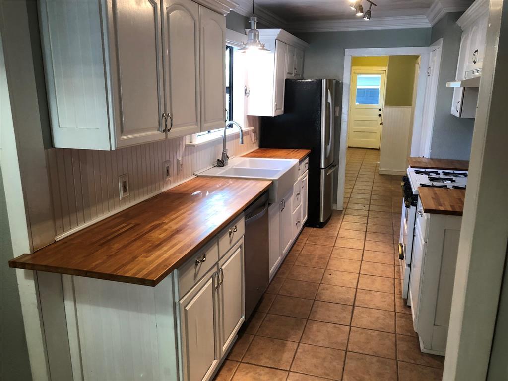 115 Cynisca  Street, Waxahachie, Texas 75165 - Acquisto Real Estate best mckinney realtor hannah ewing stonebridge ranch expert
