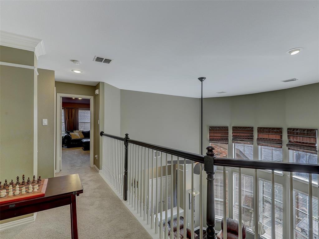 917 Cross Plains  Drive, Allen, Texas 75013 - acquisto real estate best photo company frisco 3d listings