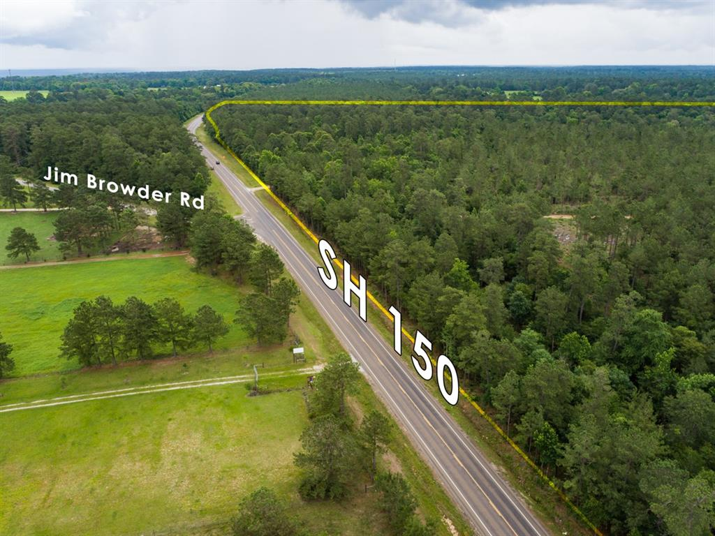 000 Hwy 150  New Waverly, Texas 77358 - Acquisto Real Estate best frisco realtor Amy Gasperini 1031 exchange expert