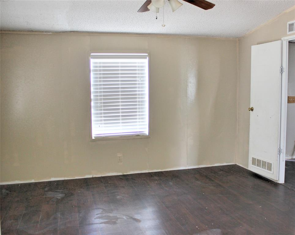 151 Allen  Lane, Jacksboro, Texas 76458 - acquisto real estate best listing listing agent in texas shana acquisto rich person realtor