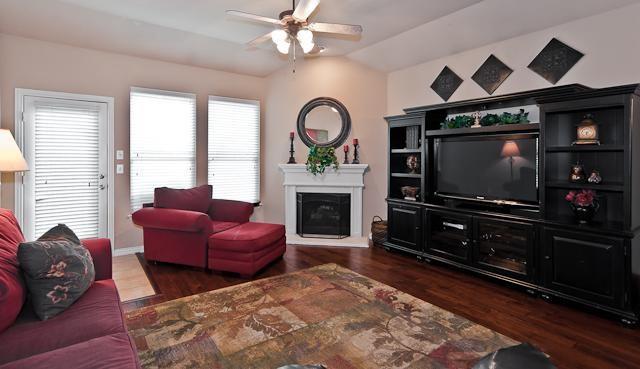 10137 sanden  McKinney, Texas 75070 - acquisto real estate best allen realtor kim miller hunters creek expert