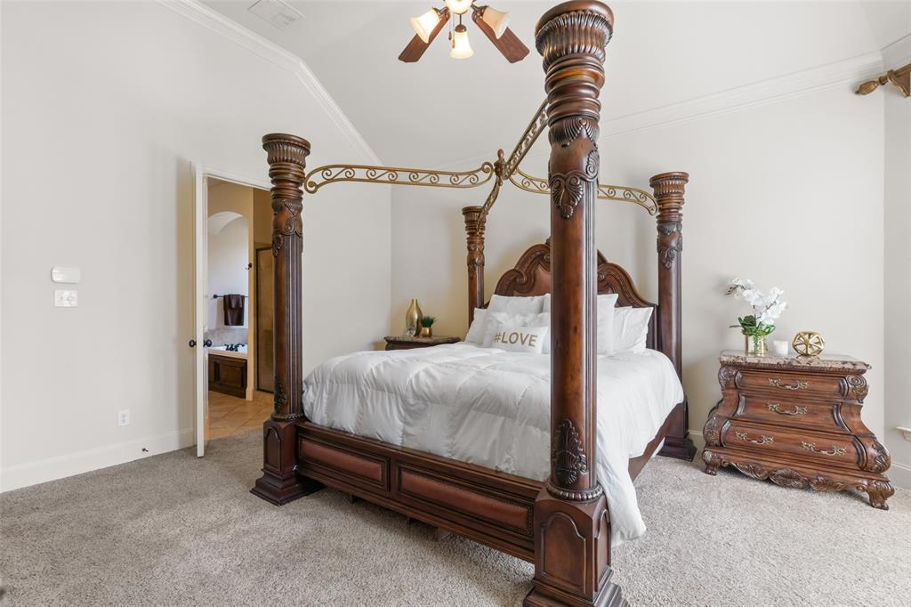 11150 Sugar Mill  Lane, Frisco, Texas 75033 - acquisto real estate best frisco real estate agent amy gasperini panther creek realtor