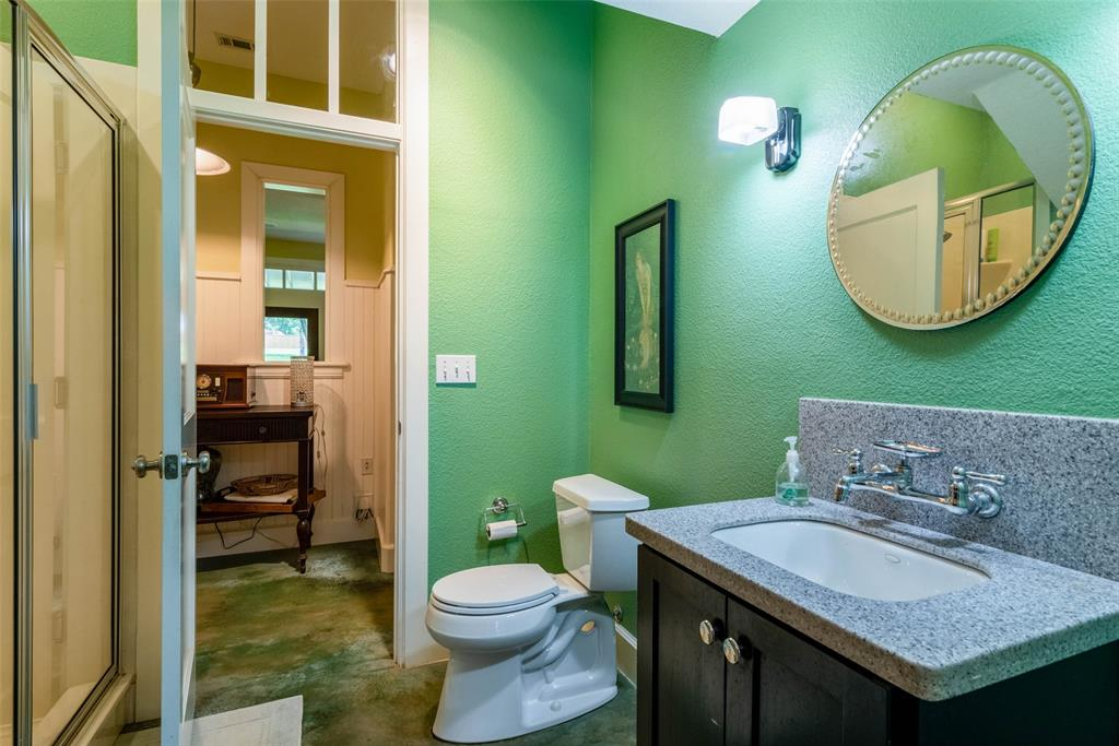 2340 Washington  Street, Sherman, Texas 75092 - acquisto real estate best realtor dfw jody daley liberty high school realtor