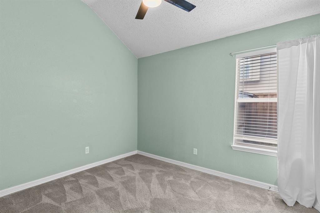 815 Ridgemont  Drive, Allen, Texas 75002 - acquisto real estate best realtor dallas texas linda miller agent for cultural buyers