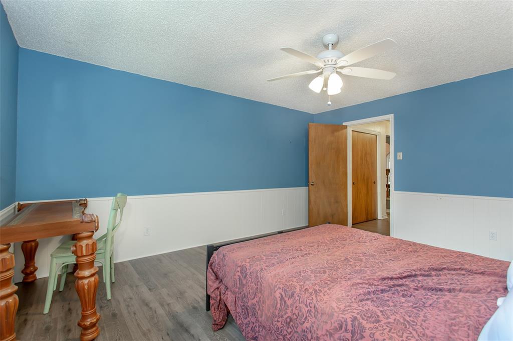 4321 Cinnabar  Drive, Dallas, Texas 75227 - acquisto real estate smartest realtor in america shana acquisto