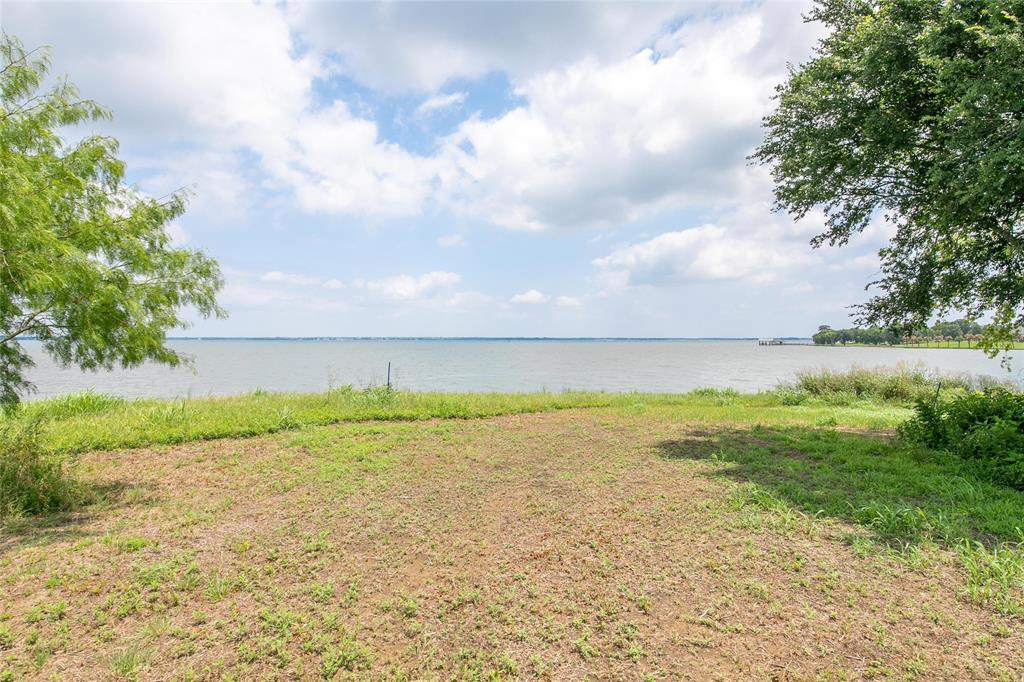 Lot 18 Admiral Shores  Streetman, Texas 75859 - acquisto real estate best realtor dallas texas linda miller agent for cultural buyers