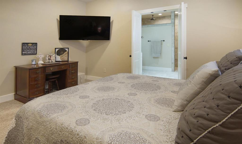 1206 Seaman  Street, Eastland, Texas 76448 - acquisto real estate best style realtor kim miller best real estate reviews dfw