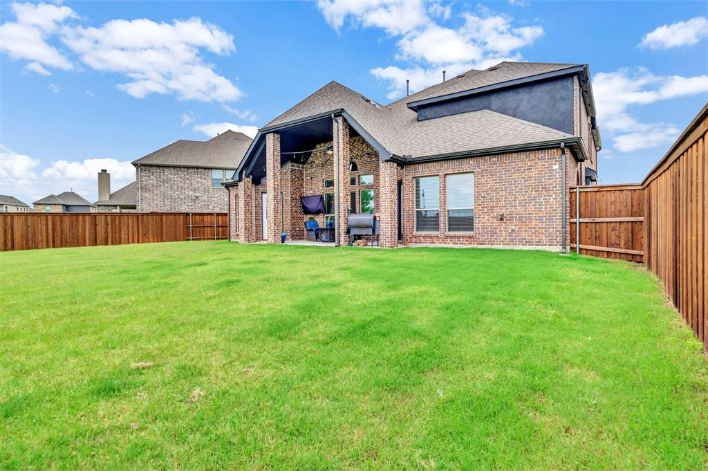 612 Mary Ruth  Place, Celina, Texas 75009 - acquisto real estate best relocation company in america katy mcgillen