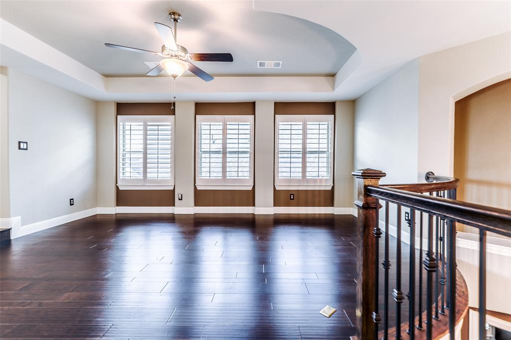 307 Dominion  Drive, Wylie, Texas 75098 - acquisto real estate best negotiating realtor linda miller declutter realtor