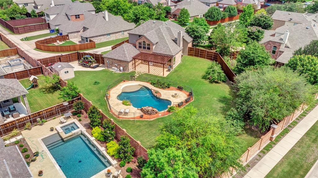 1601 Bryce Canyon  Lane, Allen, Texas 75002 - acquisto real estate best relocation company in america katy mcgillen