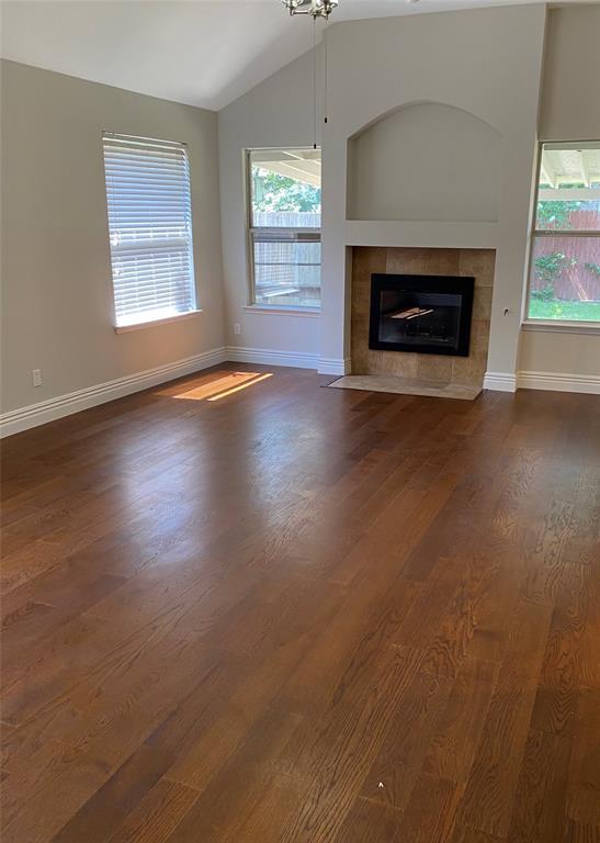 12925 Chittamwood  Trail, Fort Worth, Texas 76040 - Acquisto Real Estate best mckinney realtor hannah ewing stonebridge ranch expert