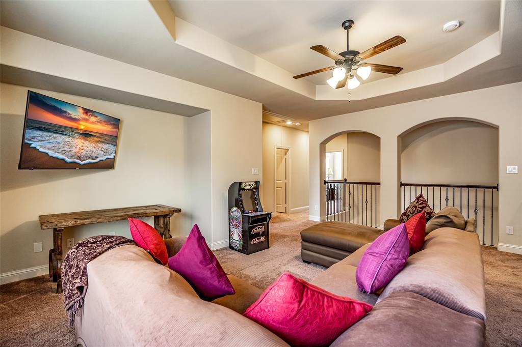 6341 Fire Creek  Trail, Frisco, Texas 75036 - acquisto real estate best designer and realtor hannah ewing kind realtor