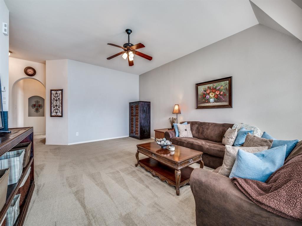 11314 Mansfield  Drive, Frisco, Texas 75035 - acquisto real estate smartest realtor in america shana acquisto
