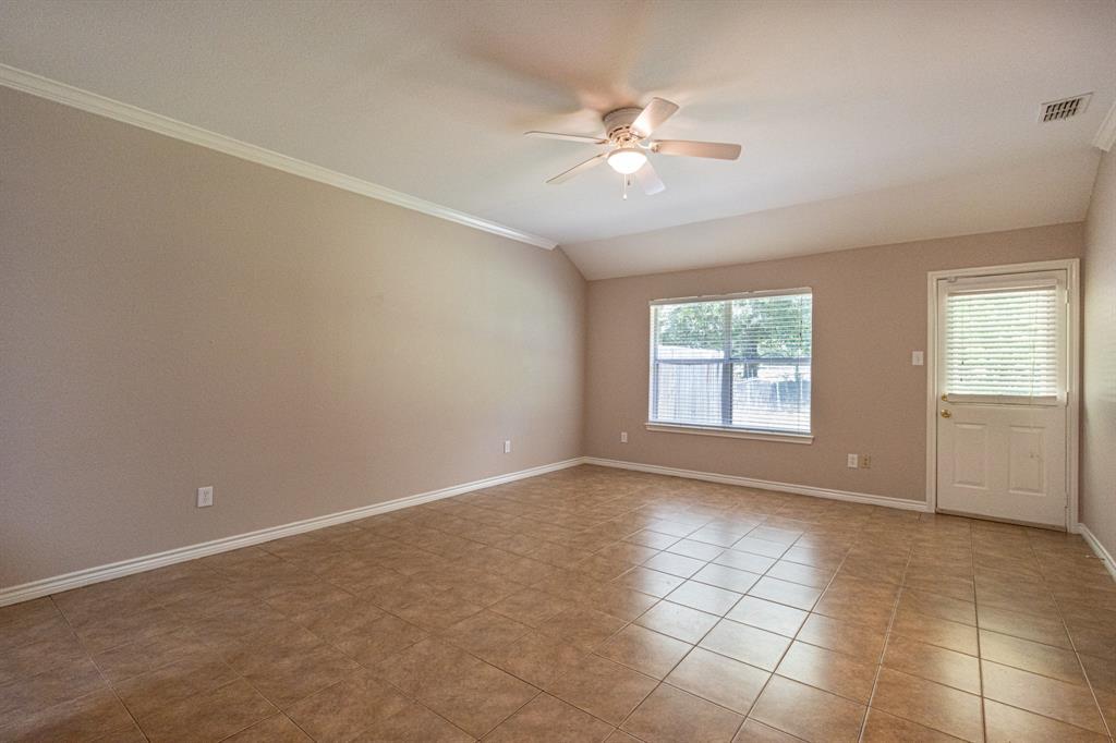 13778 County Road 4198  Lindale, Texas 75771 - acquisto real estate best allen realtor kim miller hunters creek expert