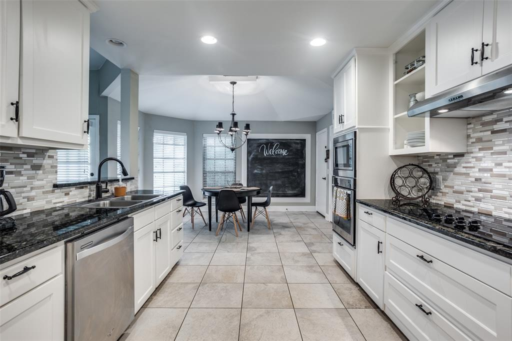 3240 Brunchberry  Lane, Plano, Texas 75023 - acquisto real estate best real estate company in frisco texas real estate showings