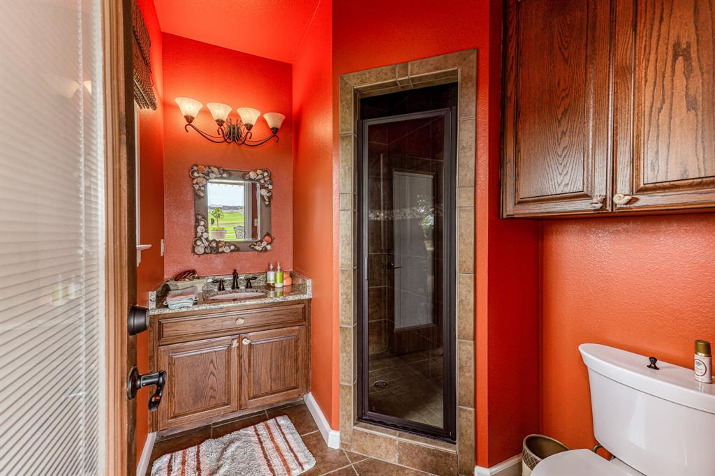 3805 Bethel  Road, Weatherford, Texas 76087 - acquisto real estate best luxury home specialist shana acquisto