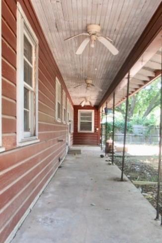 107 4th  Street, Grandview, Texas 76050 - acquisto real estate best highland park realtor amy gasperini fast real estate service