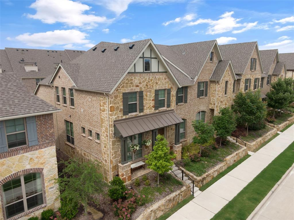 7208 Chief Spotted Tail  Drive, McKinney, Texas 75070 - acquisto real estate best realtor dfw jody daley liberty high school realtor