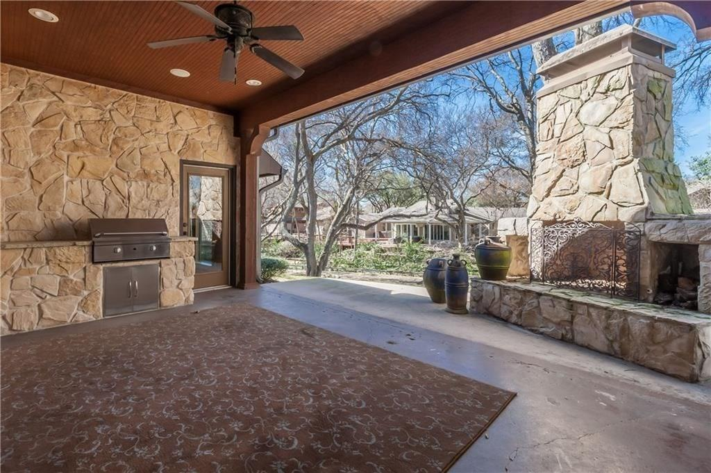 569 Rocky Branch  Lane, Coppell, Texas 75019 - acquisto real estate best looking realtor in america shana acquisto