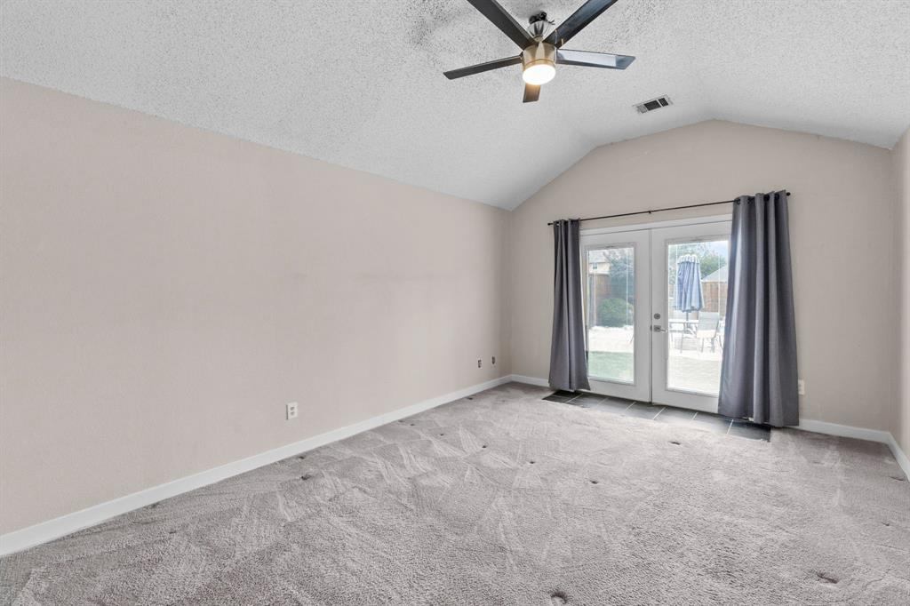 815 Ridgemont  Drive, Allen, Texas 75002 - acquisto real estate best style realtor kim miller best real estate reviews dfw