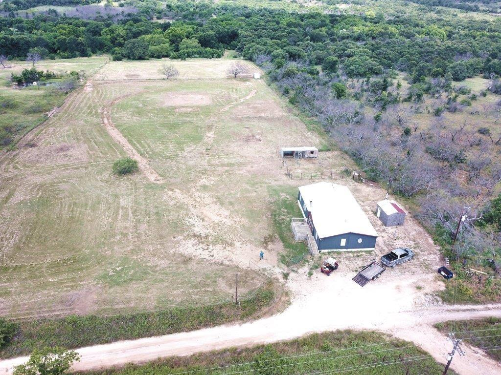 151 Allen  Lane, Jacksboro, Texas 76458 - acquisto real estate best realtor westlake susan cancemi kind realtor of the year