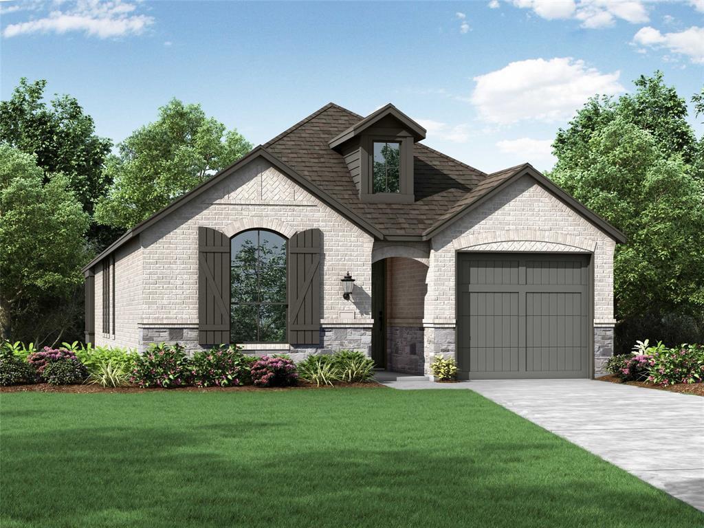 3936 Rochelle  Lane, Heartland, Texas 75126 - Acquisto Real Estate best frisco realtor Amy Gasperini 1031 exchange expert