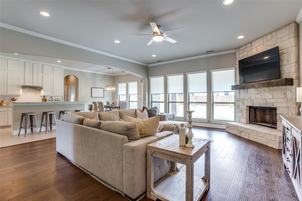 8431 Forest Creek  Lane, Anna, Texas 75409 - acquisto real estate best celina realtor logan lawrence best dressed realtor