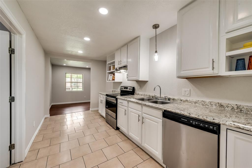 5116 Nadine  Drive, Haltom City, Texas 76117 - acquisto real estate best prosper realtor susan cancemi windfarms realtor