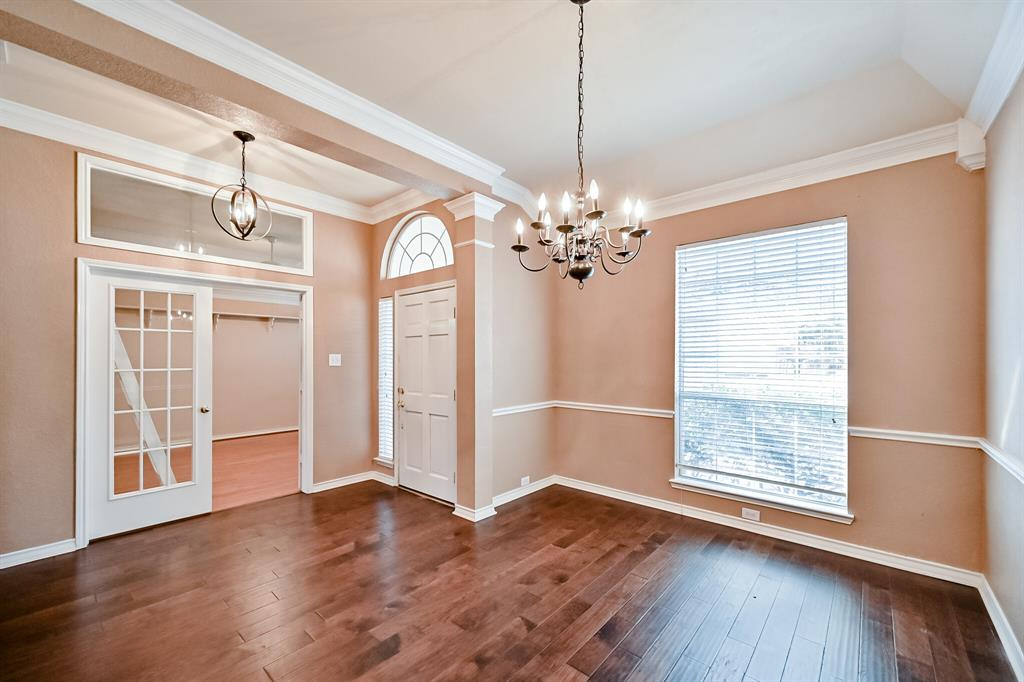 2017 Perry  Drive, Mansfield, Texas 76063 - acquisto real estate best celina realtor logan lawrence best dressed realtor