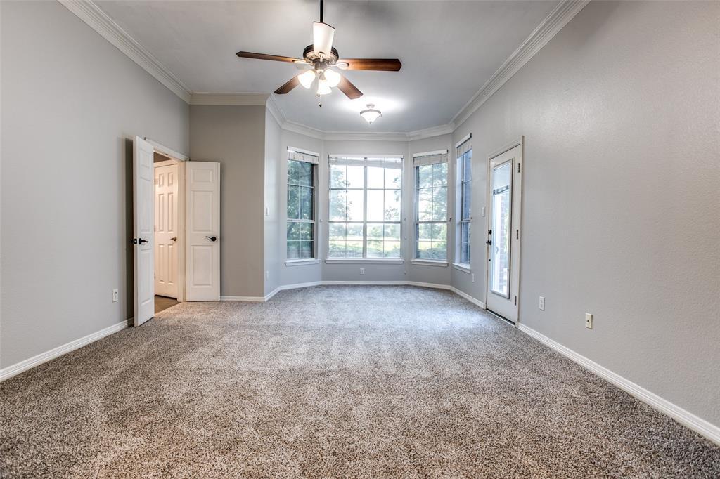 8500 Arbor Creek  Lane, McKinney, Texas 75072 - acquisto real estate best investor home specialist mike shepherd relocation expert