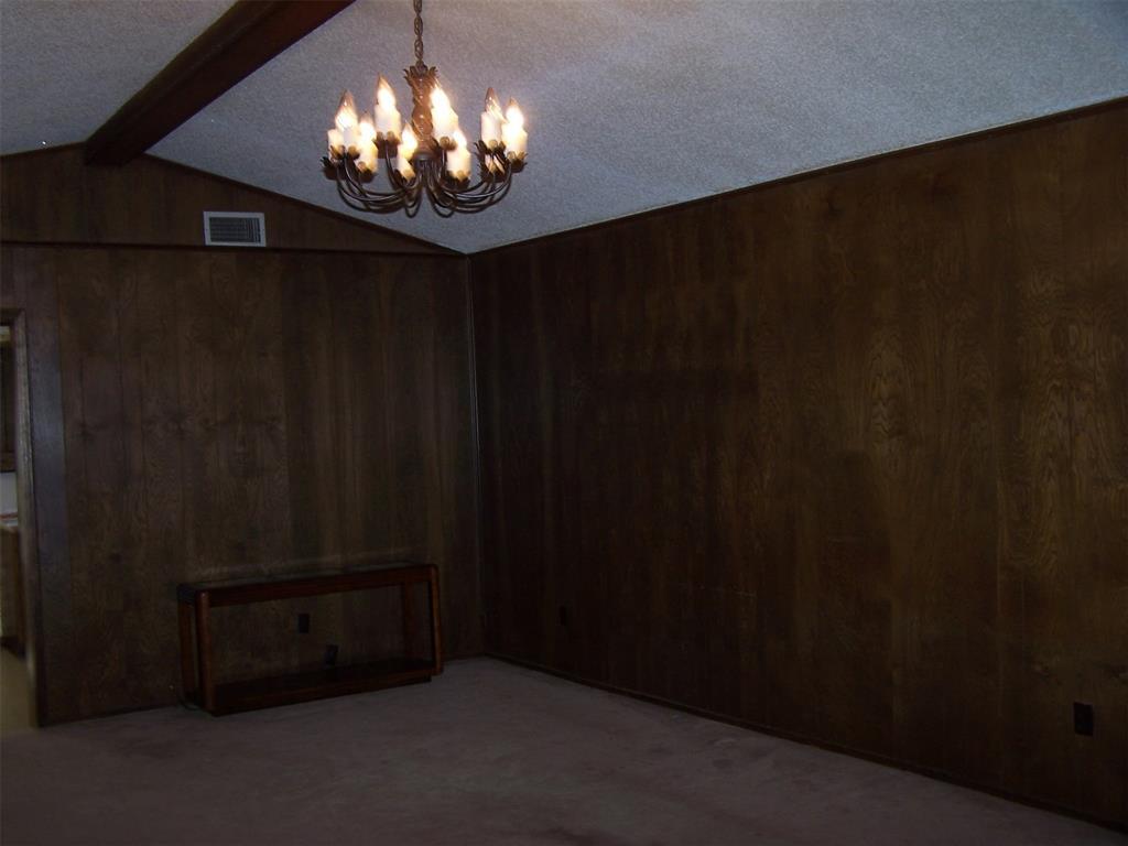 8258 Westrock  Drive, Dallas, Texas 75243 - acquisto real estate best listing listing agent in texas shana acquisto rich person realtor