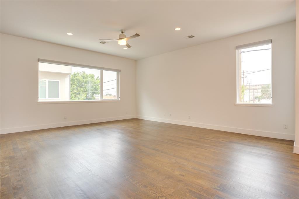1205 Hyde  Court, Dallas, Texas 75215 - acquisto real estate best listing agent in the nation shana acquisto estate realtor