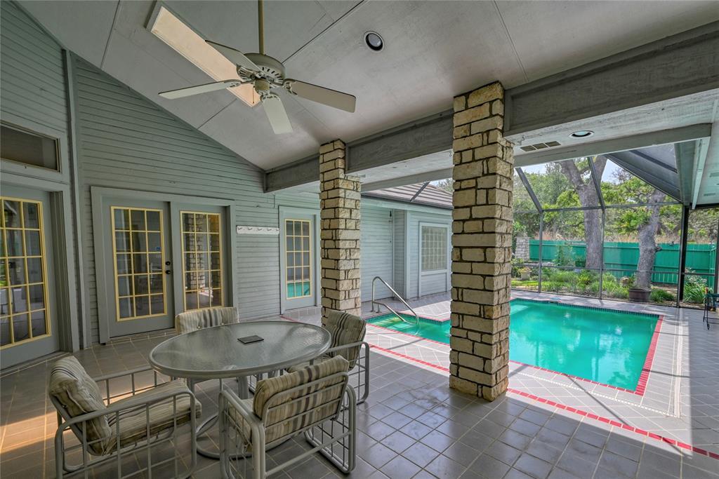 104 Duffer  Horseshoe Bay, Texas 78657 - Acquisto Real Estate best frisco realtor Amy Gasperini 1031 exchange expert