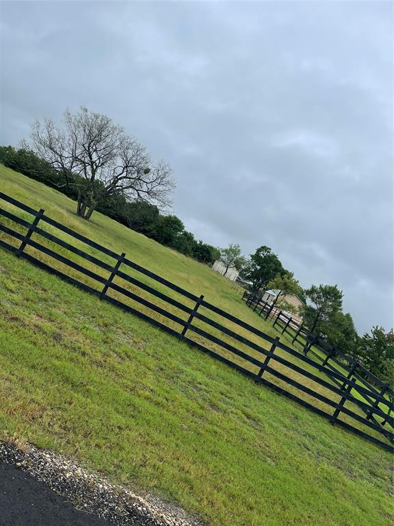 7822 Irma  Drive, Royse City, Texas 75189 - acquisto real estate best allen realtor kim miller hunters creek expert