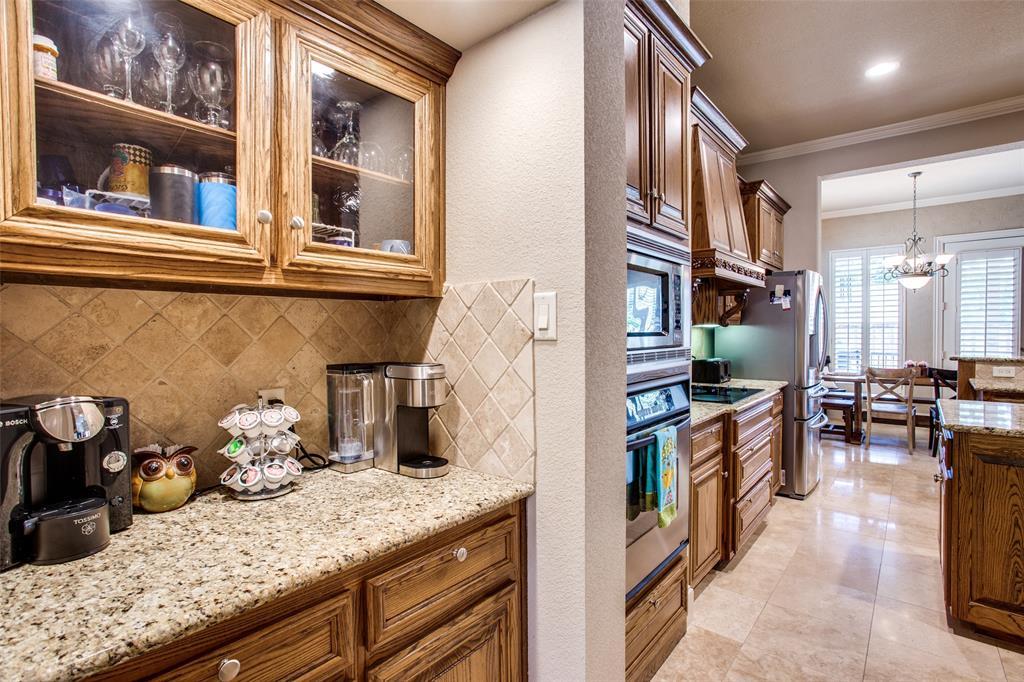 5902 St Ives  Court, Arlington, Texas 76017 - acquisto real estate best celina realtor logan lawrence best dressed realtor