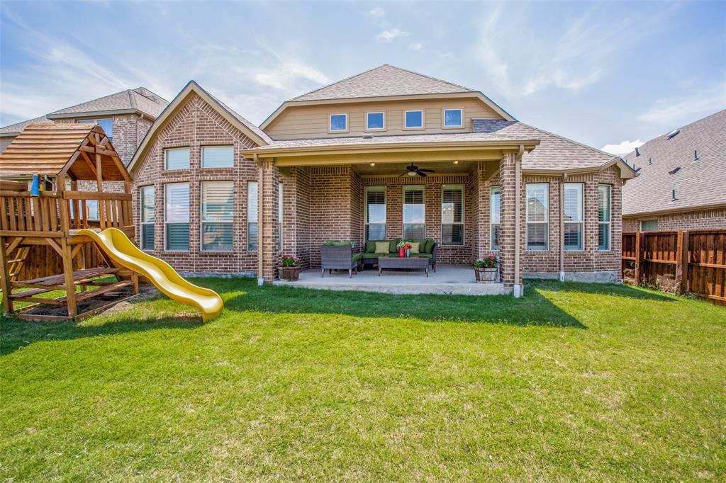 7328 San Felipe  Drive, Irving, Texas 75039 - acquisto real estate smartest realtor in america shana acquisto
