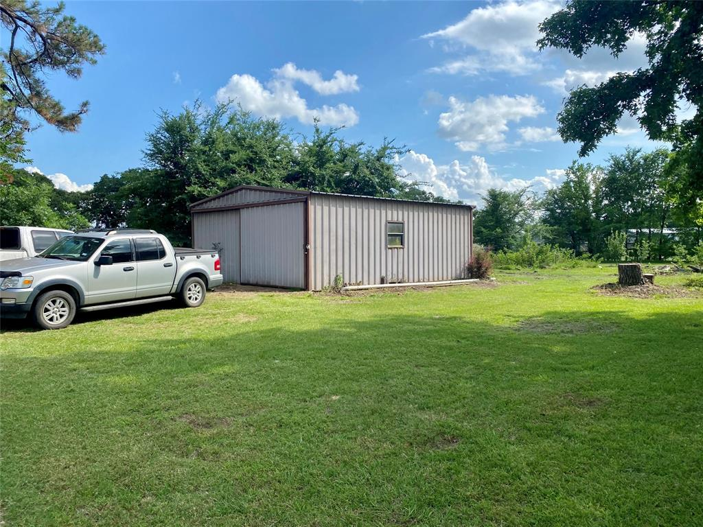 9761 State Highway 34  Scurry, Texas 75158 - acquisto real estate best frisco real estate broker in texas for high net worth buyers