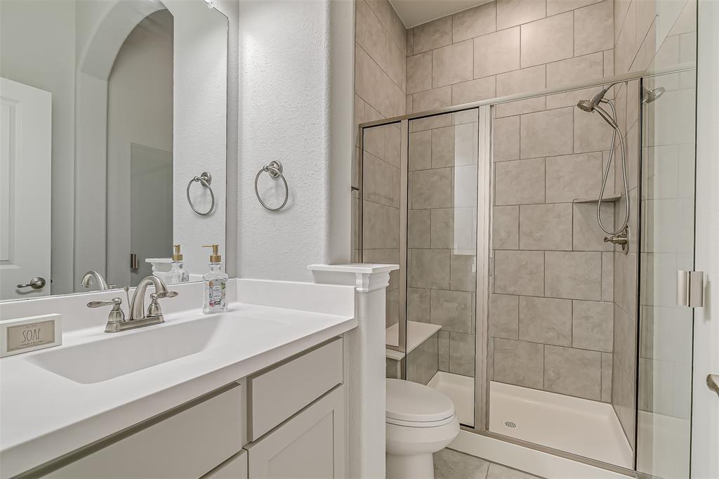 721 Wilmington  Lane, Savannah, Texas 76227 - acquisto real estate best investor home specialist mike shepherd relocation expert
