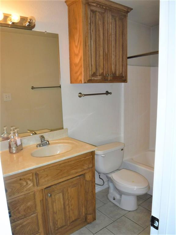 283 Prairie View  Drive, Decatur, Texas 76234 - acquisto real estate best luxury home specialist shana acquisto