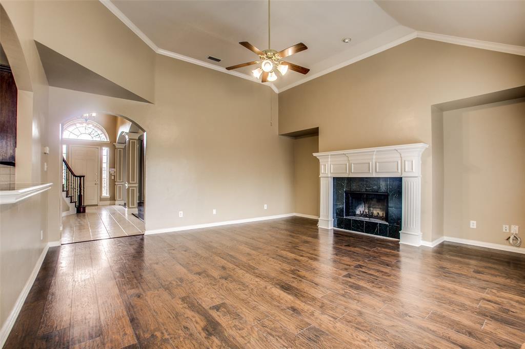 2204 Mesa Oak  Trail, Plano, Texas 75025 - acquisto real estate best highland park realtor amy gasperini fast real estate service