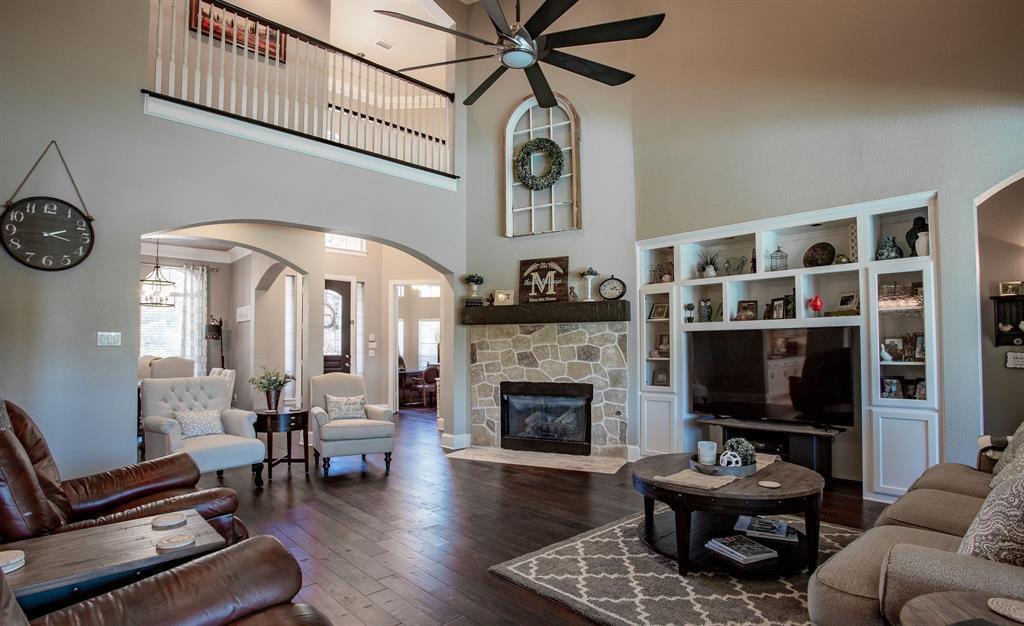 8406 Bridgewater  Rowlett, Texas 75088 - acquisto real estate best realtor dfw jody daley liberty high school realtor