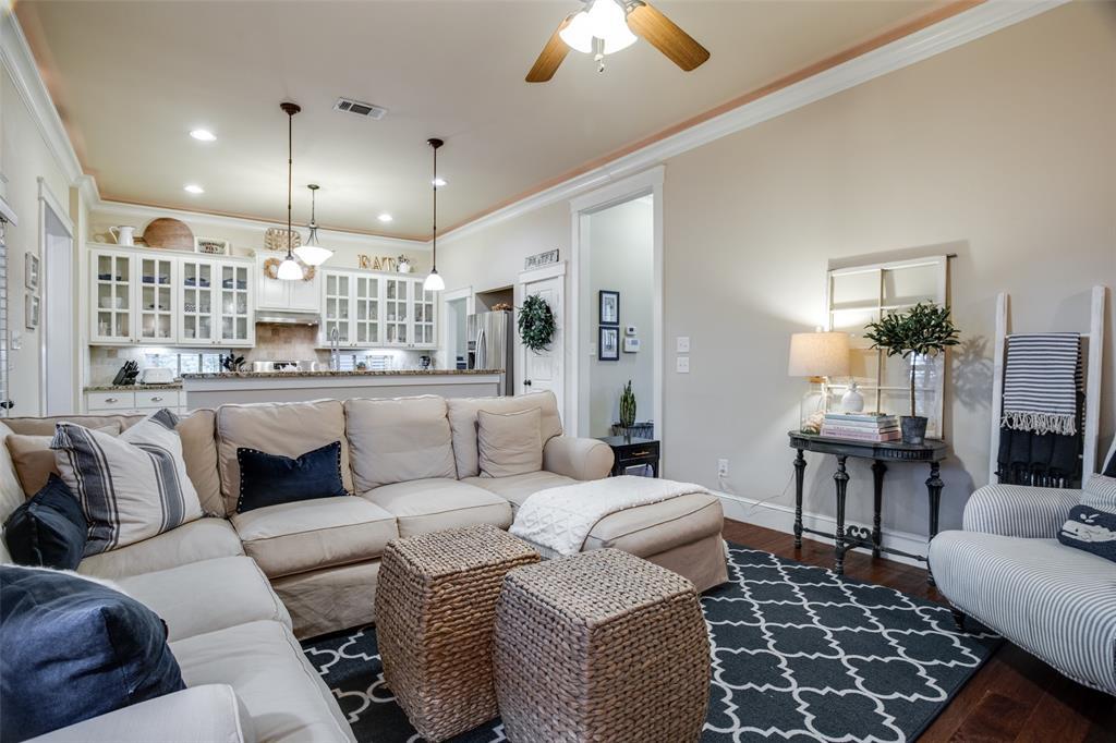 803 Virginia  Street, McKinney, Texas 75069 - acquisto real estate best the colony realtor linda miller the bridges real estate