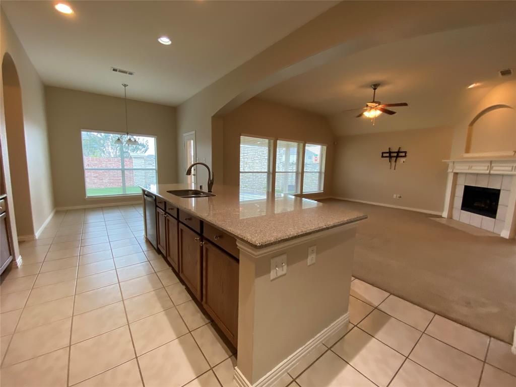 107 Lorient  Drive, Mansfield, Texas 76063 - acquisto real estate best listing listing agent in texas shana acquisto rich person realtor