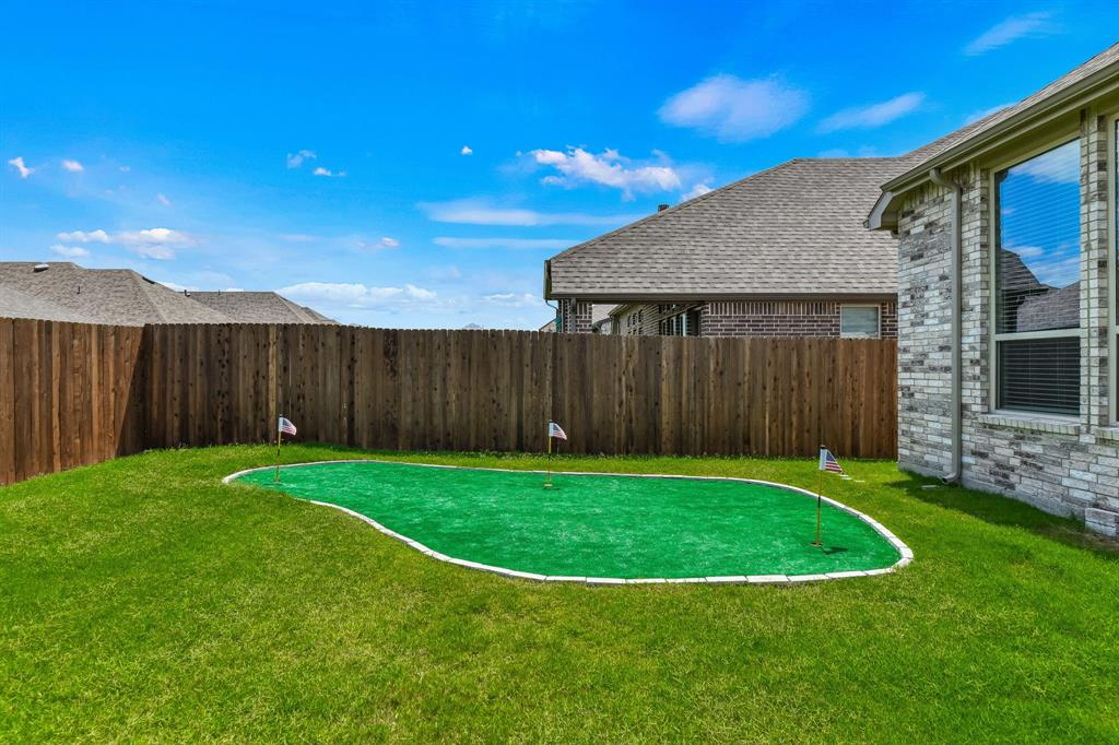 1506 Calcot  Lane, Forney, Texas 75126 - acquisto real estate best photo company frisco 3d listings