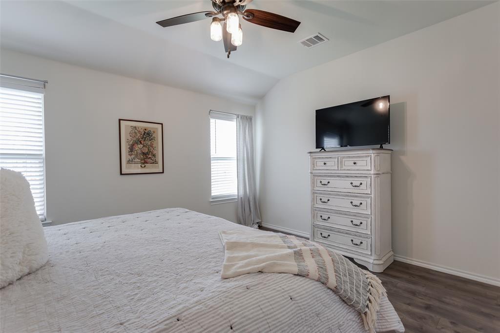 519 Silo  Circle, Josephine, Texas 75189 - acquisto real estate best designer and realtor hannah ewing kind realtor