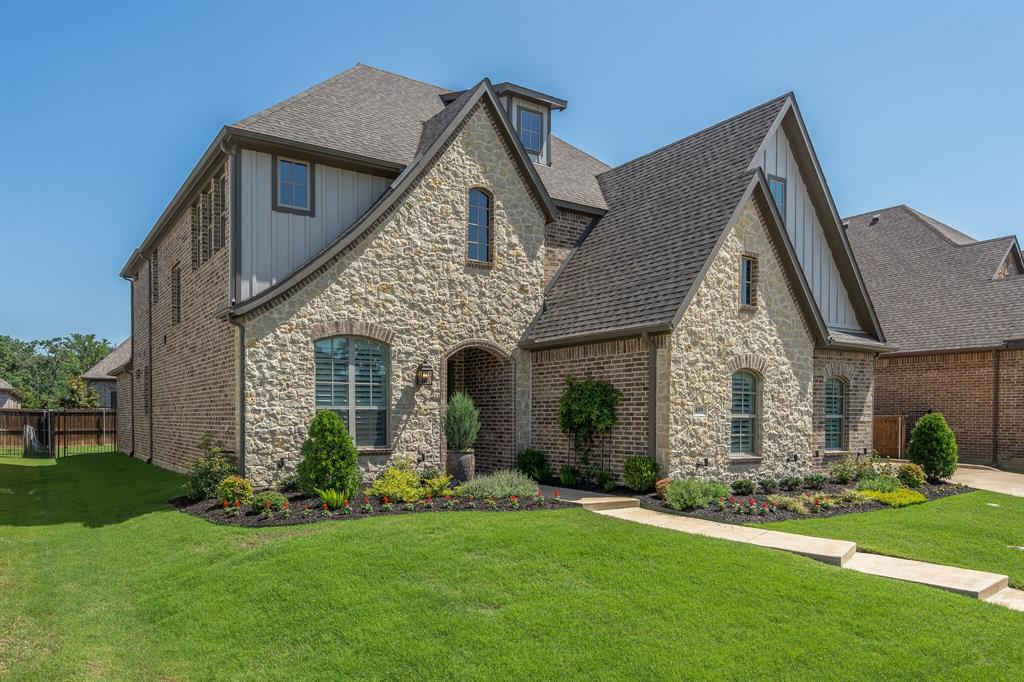 409 Nora  Argyle, Texas 76226 - acquisto real estate best allen realtor kim miller hunters creek expert