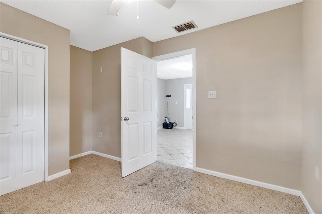 2602 Fm 879  Waxahachie, Texas 75165 - acquisto real estate best celina realtor logan lawrence best dressed realtor