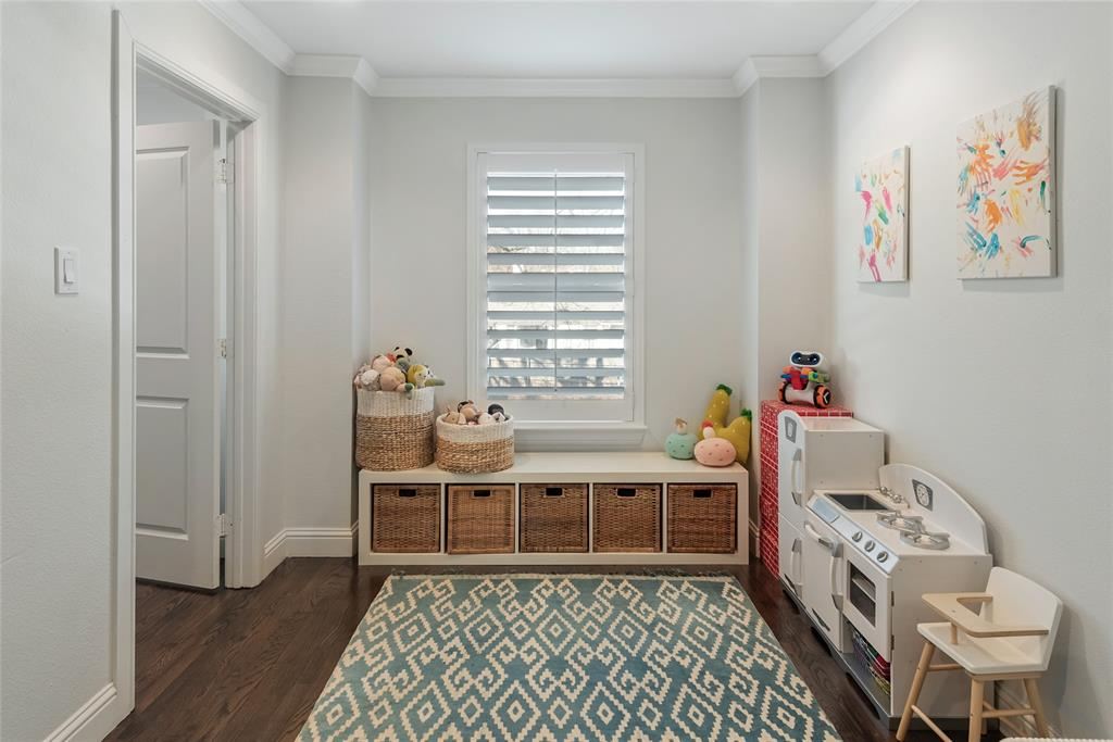 6143 Ellsworth  Avenue, Dallas, Texas 75214 - acquisto real estate best realtor westlake susan cancemi kind realtor of the year