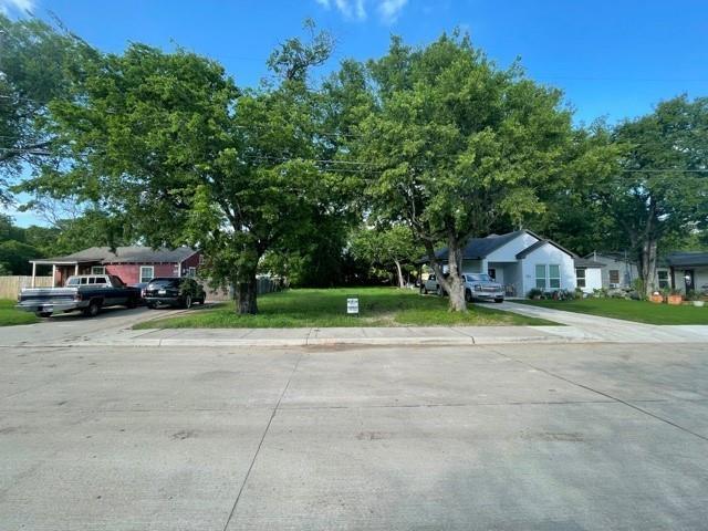 5102 Watson  Drive, Dallas, Texas 75241 - acquisto real estate best the colony realtor linda miller the bridges real estate